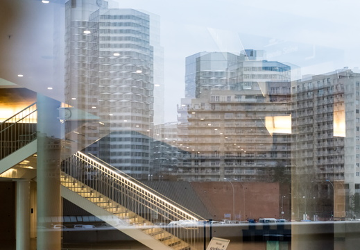 20171205-094324 MPC Paysages urbains BB
