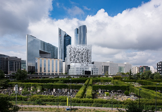 20190620-111210 Les Quatre A La Defense